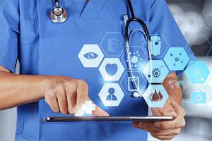 Критерии отнесения к медицинским изделиям