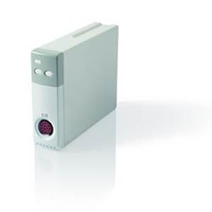 Модуль CO (сердечного выброса)