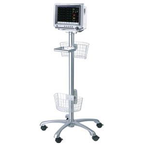 Тележка для монитора пациента